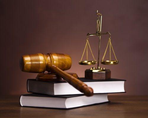 Законски регулативи